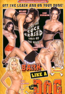 www sexaben kinky sex