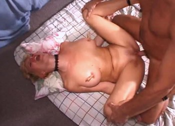 sexaben Dansk amatør sex video