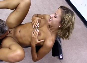 amatør video www gratis sex com