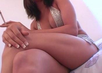 kvinder i badet porn.tube