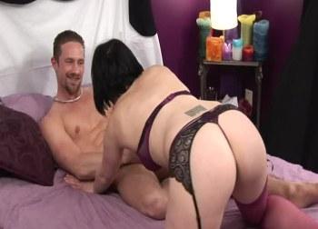 sex i fri sex shop esbjerg