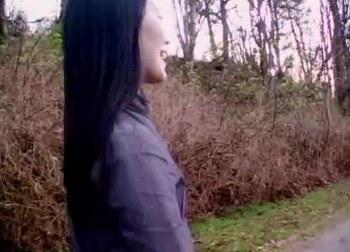lesbiske slikker fisse gratis videoer