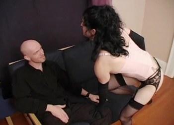 porno smæk istedgade massage