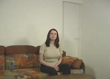 rigtig amatør sex video