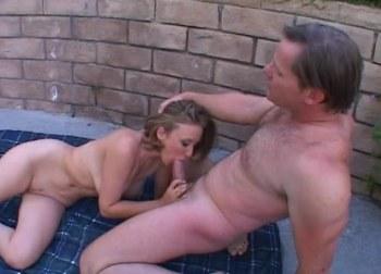 Ashley Hunter Big Dick