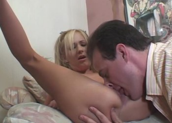 Billede 2 - scene 4 - Dont Tell Mommy 7