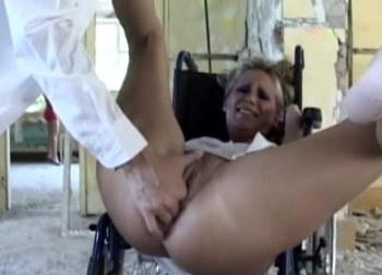 analsex på scenen mo film porno