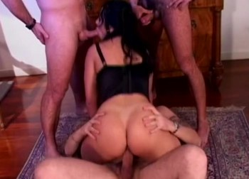 video-huset ava devine
