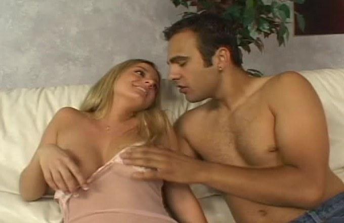 dejlig pik dansk porno denice klarskov