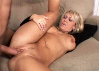sex massage film