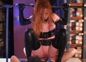 dominatrix i Jylland fedt kvinder billeder