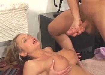danskporne porno for damer