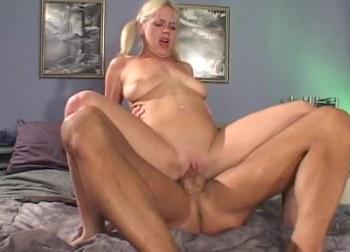 mor sex store dejlige bryster sxe piger