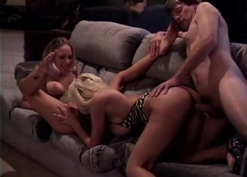 Billede 5 - scene 2 - The Ultimate Squirt 4