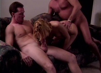 Billede 3 - scene 4 - The Ultimate Squirt 4