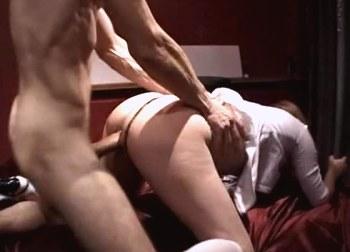 bdsm community skole sex