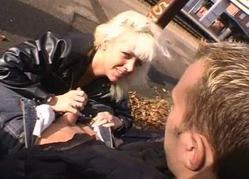 store bryster dansk porno eskort fyn