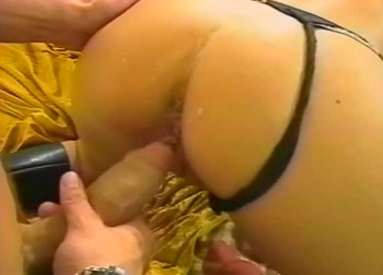 sex på dansk sex i sønderjylland