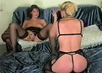 porno model gratis ældre porno