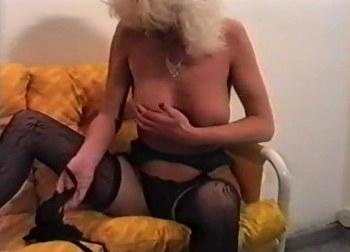 sexaben xxx pornofilm