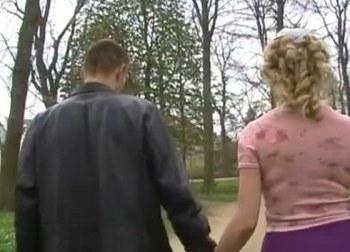 sex på offentlige steder