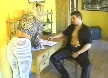 sexshop i odense blondine fisse