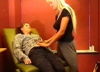 danske lesbiske piger bdsm community