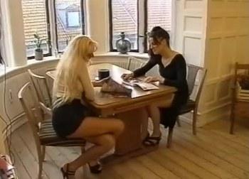 danske babes sex i køge