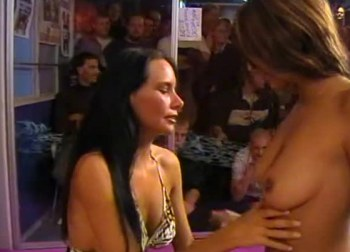 online video chat danske lesbiske piger