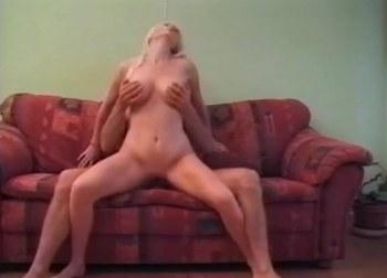 gamle mand pornofilmer