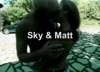 Matt bomer homoseksuel sex