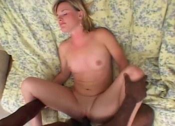 asiatisk porno fotogalleri