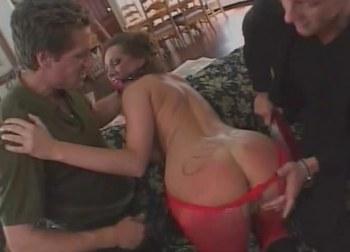 gangbang köln pornofilm bestellen