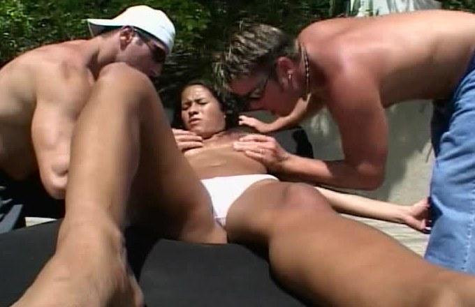mor elsker piger porno