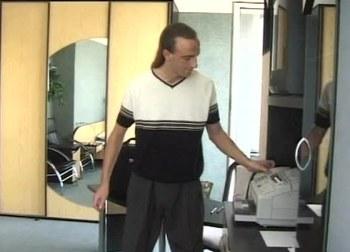 iggy azalea sex video