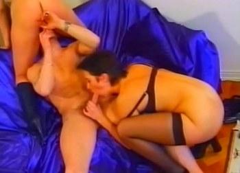 gratis luder gratis amatør pornofilm