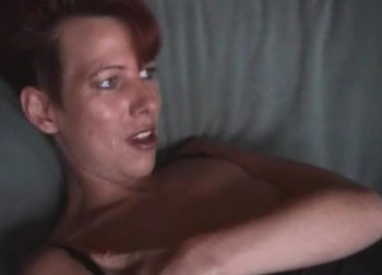 pornofilm med  kvinder webcam chat