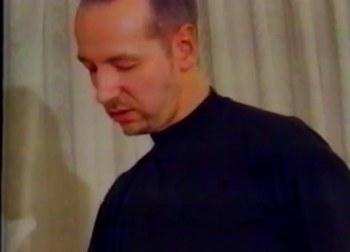 pornofilm med katja kean analsex mænd