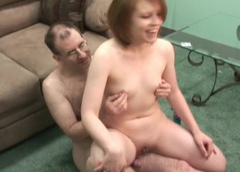 små bryster sex fisse
