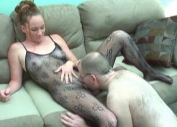 gratis sexsider erotik gratis film
