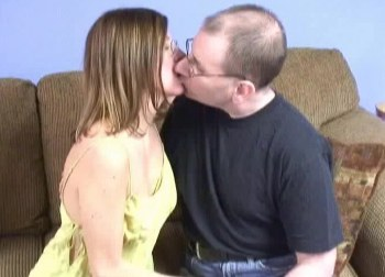 glatbarberet kusse stripper mand
