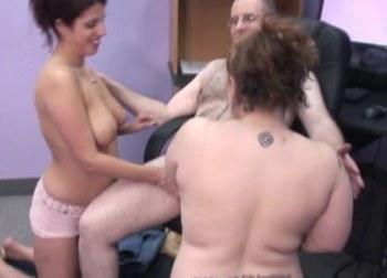 gratis pornofilm sex med flere