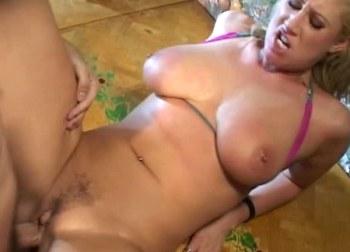 dating store kvinder patter porno porno for