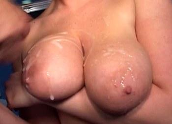 gratis fuld pornofilm swingende klubber
