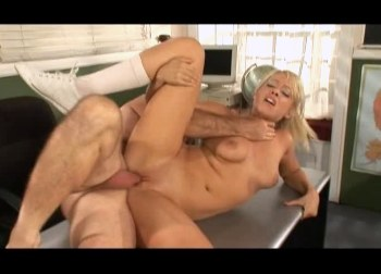 sexualundervisning video XXX